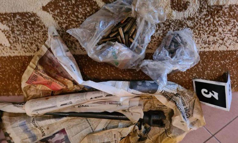 Photo of Radnik Direkcije za koordinaciju policijskih tijela BiH uhapšen zbog droge