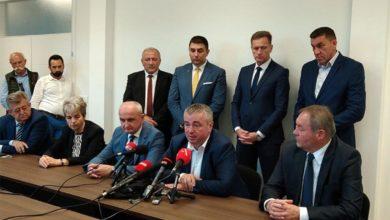 Photo of Đokić: Gasifikacija gradova važan projekat, to je budućnost RS