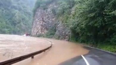 """Photo of """"Zvornikputevi"""" i hidroelektrana nastoje da vrate Drinjaču u korito"""