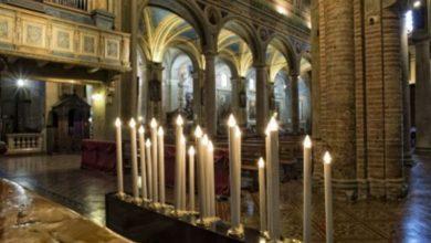 Photo of Danas slavimo Svetog Mitrofana, obavezno izgovorite ovu molitvu