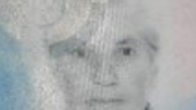 Photo of Poziv PU Zvornik za pomoć u pronalasku nestale osobe