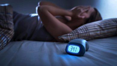 Photo of Šta je noćna anksioznost i kako je kontrolisati?