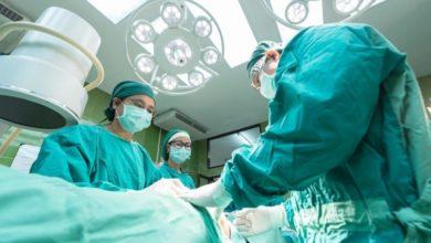 Photo of Tokom operacije mozga kuvala omiljeno jelo