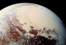 Photo of Ispod Plutona se vjerovatno krije okean