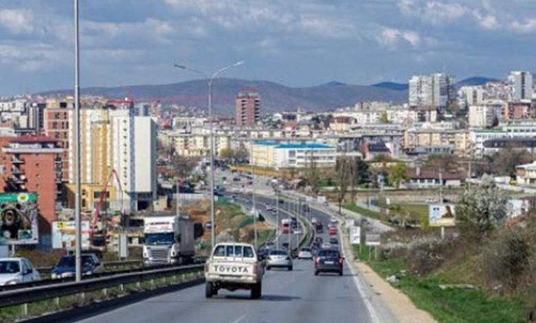 """Photo of Priština ukinula """"mjere reciprociteta"""""""