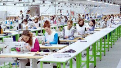 Photo of Mjere Vlade sačuvale hiljade radnih mjesta u Republici Srpskoj