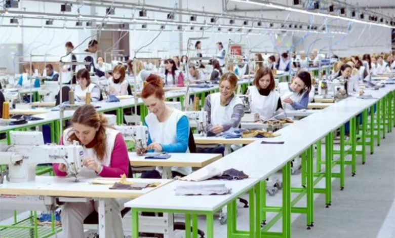 Photo of Zatvoreno svako 10. radno mjesto zbog pandemije