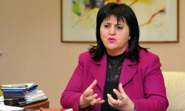 Photo of Golić: Neophodno podići svijest o značaju održivog upravljanja otpadom