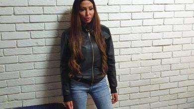 Photo of Tijana Ajfon puštena, nisu joj određene ni mjere zabrane