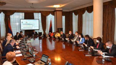 Photo of Vlada Srpske usvojila Akcioni plan zapošljavanja za 2020. godinu