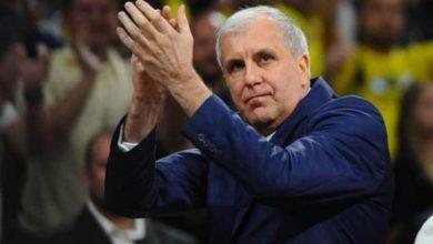 Photo of Obradoviću prepolovljena plata, ostaje u Fenerbahčeu