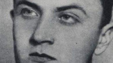 Photo of Španac ubio žandarme iz ideoloških razloga