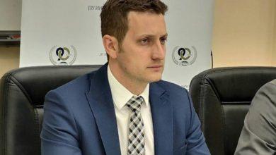 Photo of Zeljković: Institut za javno zdravstvo raspolaže sa dovoljnim brojem testova