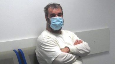 Photo of Počinje suđenje Kostjerevcu za silovanje trudne Srpkinje u Zvorniku
