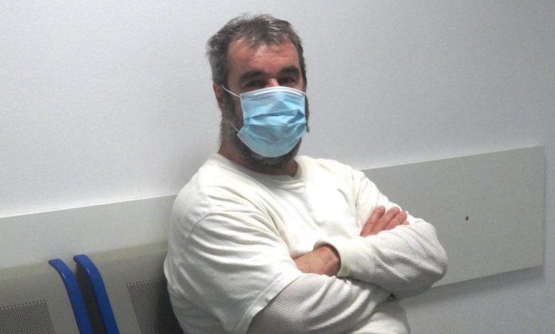 Photo of Odbačena optužnica protiv Kostjerevca za silovanje trudne Srpkinje u Zvorniku