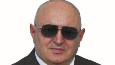 Photo of Krivična prijava protiv ljekara Dragomira Kerovića