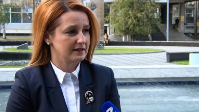Photo of Šolaja: Cilj novog Poslovnika – efikasniji rad Parlamenta