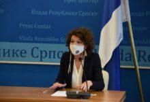 Photo of Rudić: RS za podršku privredi planira garancije za 238 miliona KM kredita