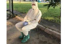 Photo of Ispovijest vozača saniteta zvorničke bolnice: Teže je bilo samo u vrijeme rata