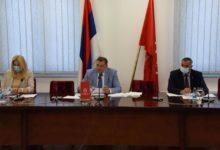Photo of Traže mjere odgovornosti menadžmenta Bolnice i Doma zdravlja u Bijeljini