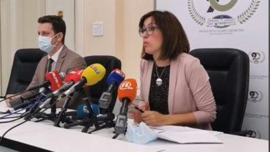Photo of Stanje u Srpskoj danas: Zaraza potvrđena kod 50 lica, dvoje preminulih