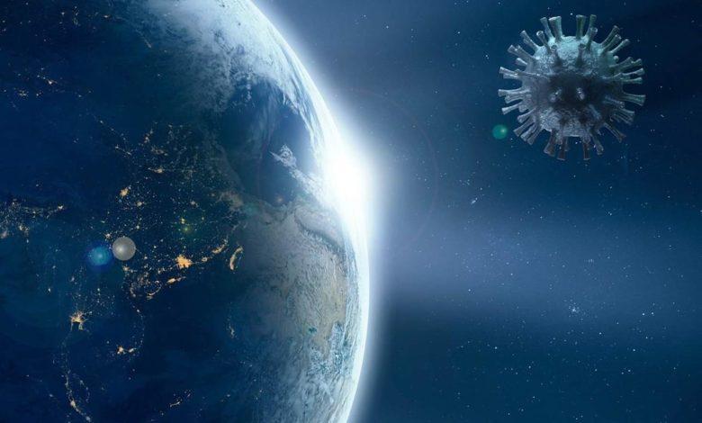 Photo of Preko 30,5 miliona ljudi zaraženo virusom korona u svijetu