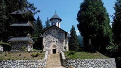 Photo of Sutra bogosluženje u sjećanje na sveštenomučenika Jovana Vozućkog