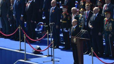 Photo of Dodik uputio pismo zahvalnosti Putinu