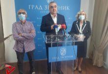 Photo of Stevanović: Do sad nije bilo kažnjavanja, od sad će ih biti!