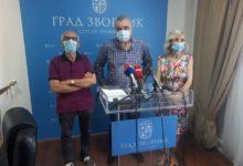 Photo of Loša epidemiološka situacija. Represija jedini način da se zaustavi virus!