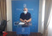Photo of Stevanović: Situacija praktično pred KOLAPSOM, 5 pacijenata životno ugorženo!