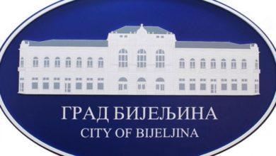 Photo of Provjera biračkog spiska u Bijeljini