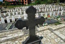 Photo of Najveći zločin nad srpskim civilima u proteklom otadžbinskom ratu
