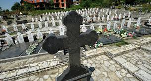 Photo of Poslanici sutra na obilježavanju stradanja Srba u Podrinju
