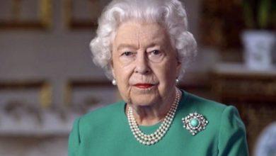 Photo of Kraljica Elizabeta obilježava 25.000 dana na tronu