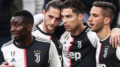 Photo of Juventus šampion Italije deveti put uzastopno