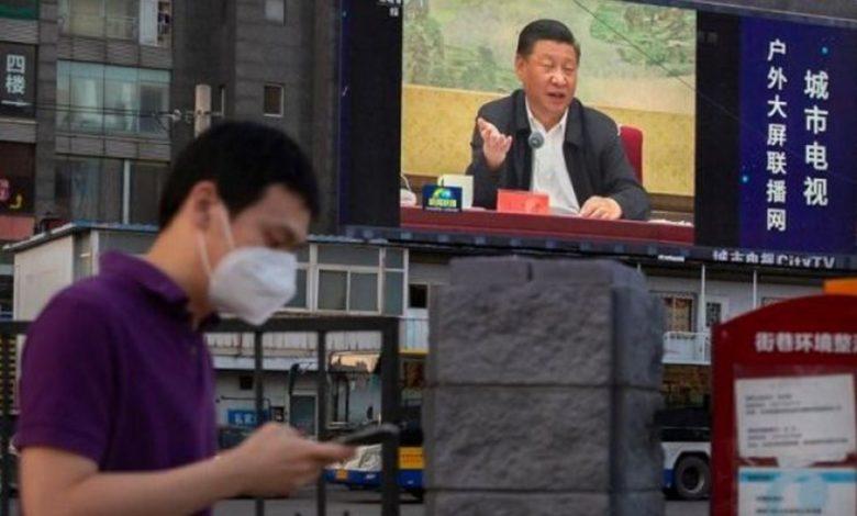 Photo of Kina zatvara čitav grad zbog 17 zaraženih