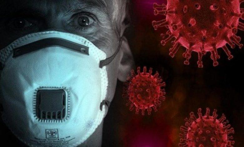 Photo of Samo poštovanjem mjera zaštite može se doprinijeti smanjenju broja zaraženih
