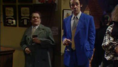 """Photo of Scena iz """"Mućki"""" proglašena najboljim trenutkom u istoriji televizije"""