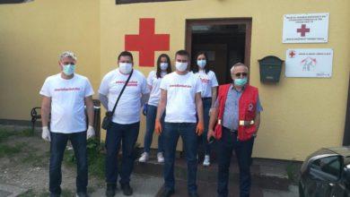 Photo of KOMAPNIJA MERIDIAN: Humanitarne aktivnosti planirane i u budućnosti