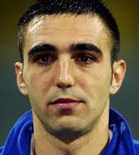 Photo of Uhapšen bivši fudbaler Partizana: Malbaša osumnjičen za pokušaj ubistva