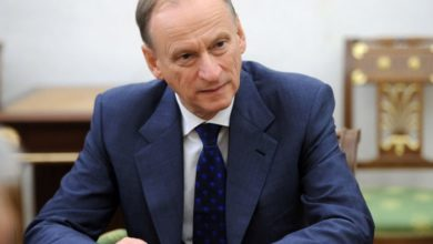 Photo of Nikolaj Patrušev: Kakvu alternativu Rusija nudi svijetu?