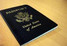 Photo of Američki pasoš zbog korone postao praktično beskorisan