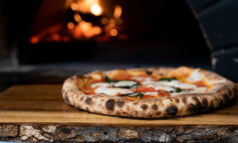 Photo of 7 najukusnijih italijanskih jela koja morate probati (a nisu pasta!)