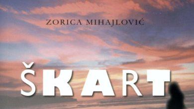 """Photo of Zvorničanka Zorica Mihajlović objavila """"Škart"""""""
