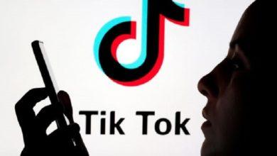 Photo of Detaljno analizirao TikTok, pa poručio: Odmah ga obrišite!