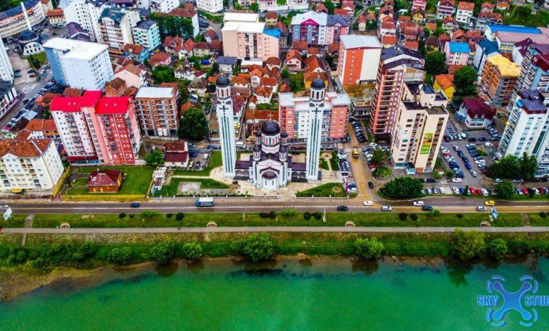 Photo of Grad Zvornik izdvaja novac za subvencionisanje prevoza