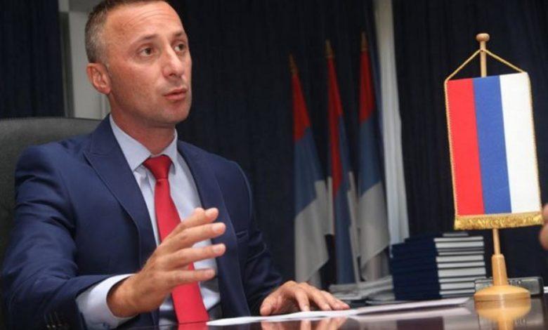 Photo of BOŠNjAČKO STOP ISTRAGAMA ZA RATNE ZLOČINE: Već dvije godine ne usvaja se strategija za rad na najsloženijim predmetima iz rata u BiH
