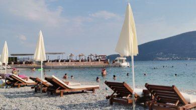 Photo of Istraživali smo za vas: Kako i da li na more Crne Gore?