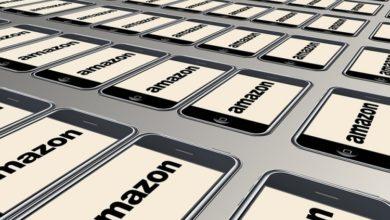Photo of Kako su braća prevarila Amazon i zaradila milione